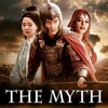 Nathan Wang & Gary Chase - The Myth (神话) OST   14 Travels To India 印度之旅
