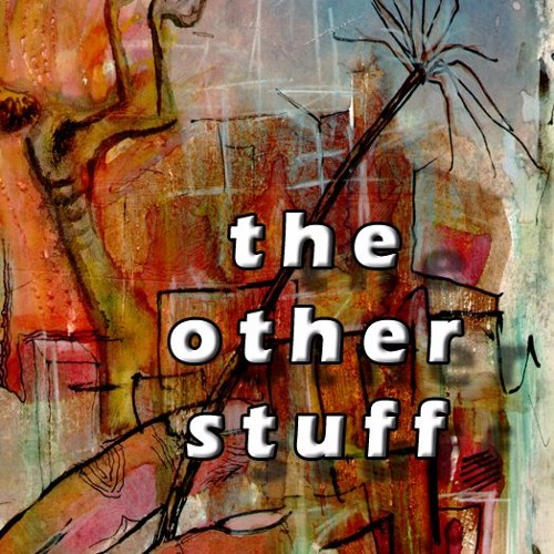 THE OTHER STUFF album-bits