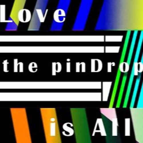 LOVE IS ALL album