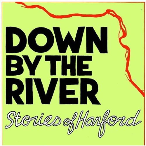 Ep. 3: Hanford in song and on stage