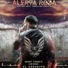 Alerta Roja Remix -  Dj Kovi Rmxz Coming Soon 60097207