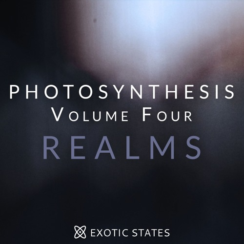 Photosynthesis Vol 4 - Realms Demos