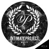 Tony V & Zazzali - Unborn (intimate Project Remix)