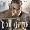 Pobre Diabla - Don Omar (Version Cumbia) Dj Kapocha Portada del disco