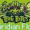 Pokemon Rap - Viridian Flow: Bug Bites