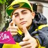 MC Hariel - É Fuga (Jorgin Deejhay) (FAVELA FUNK SP) Áudio Oficial 2016 Portada del disco
