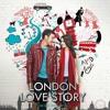 Jeanette - Sudah Cukupkah Ost.London Love Story