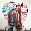 Ungu - Cududu (All I Wanna Do) [Feat. Lala Karmela] Ost. London Love Story