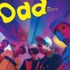 SHINee (샤이니)- Odd Eye (piano cover)