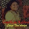 Cynthia Keilani