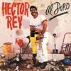 Yo No Se Vivir Ya Sin Tu Amor Hector Rey