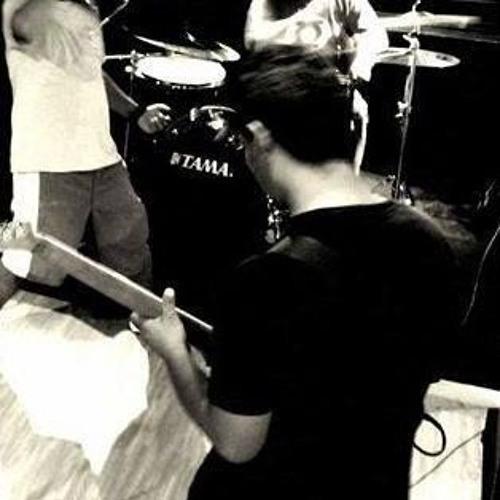 random death thrash metal soloing