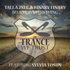 Talla 2XLC, Binary Finary feat. Sylvia Tosun - Believe In Everything [In Trance We Trust] SC Cut