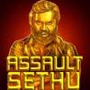 Assault Sethu Bgm Tones 1 - Mobitones.Net