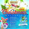 Tropical Christmas - Lippo Mall Puri Jakarta