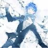 ไทยเวอร์ชั่น Hirari Hirari- Yoshino™[Rock Version]