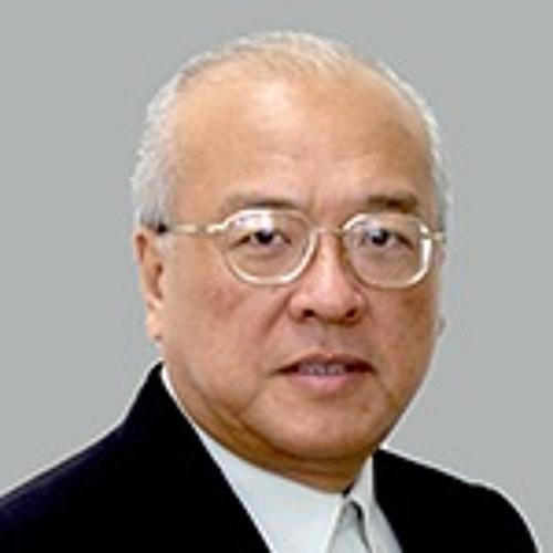 厦语-事奉的态度-庄修先牧师.MP3