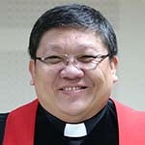 厦语-爱的表达-曾国俊牧师