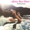 Aloha Bae Vibez