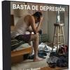 Basta Ya, Depresion - Samuel Hernandez