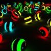 Ek Mulaqat Ho (Priyal Edit - Unconditional Love Remix) - Zubin N DJ Harsh Sharma(DjHungama.Net)