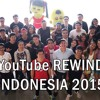 Youtube Rewind Indonesia 2015 All Track mp3