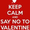 Valentine Ki Haqeeqat Quran O Hadees Ki Roshni Mei