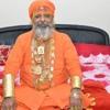 golden baba mp3 songs- Goj Bhar Gayi Hai