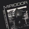Miriodor - Rencontres - Les passants (1986)