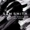 Sam Smith Ft A$AP Rocky - I'm N0t Th3 Only On3 (Olli Willand Bootleg)