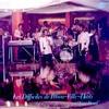 Les Difficiles De Petion-Ville - Vire Rond (Live) 1973