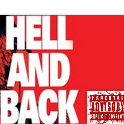 hell and back by kid ink Free download kid ink hell back mp3 to start this download lagu you need to click on [download] button remember that by downloading this song you accept our terms.