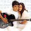Gum Hai Kisi Ke Pyar Mein I Dil Vil Pyar Vyar I Cover Singer :-Dr. Manoj & Jaya G