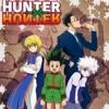Hunter X Hunter Ohayo Versi Indonesia