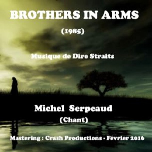 Brothers In Arms (1985)