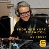 DJ Tess Switch Preview