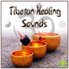 Long Tibetan Singing Bowl Meditation Chakra Healing | Powerfull Meditation Music