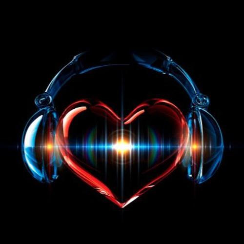 2016 Trace Radio #013