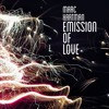 08 - Emission Of Love (Song For Wensi) (Preview)