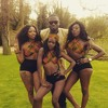 Download MJEEZ- African Mama (Prod By Kalz) Mp3