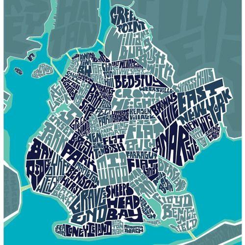 Brooklyn (#2p 110 192)