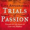 Virago Podcast #3: Lisa Appignanesi on love, in conversation with Lennie Goodings