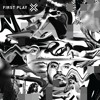 First Play: Soul of Hex – Sleep Mistakes feat. Albert Vogt (Glenn Astro Dub Mistake) [CVMR]