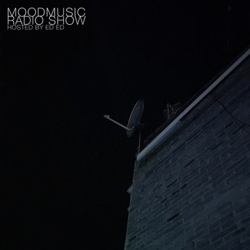 FilOu_VinylPodcast_Moodmusic_Berlin