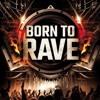 Born To Korg (Extract Live Born to Rave @Double Mixte Lyon 23.01.16)