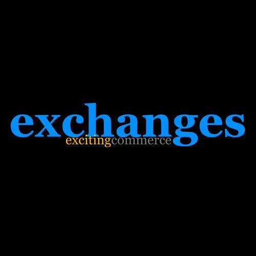 Exchanges #126: Die Schweiz und der Handel von morgen