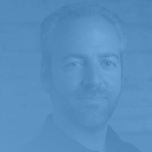 Mike Davidson, Former VP of Design At Twitter