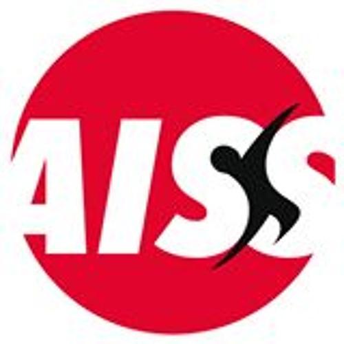 AISS als Sportinnovator centrum