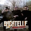 Final farewell to Bagatelle as they play their last ever concert this weekend in Portlaoise