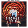 Jekyll - Groove 101 [Free Download]